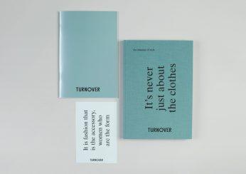 Turnover_Brandbook_KimSeijmonsbergen17