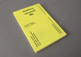 FCNL_Businesscards_schuin