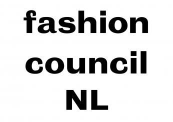 FCNL_Logo