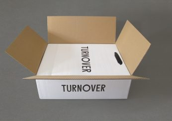 Turnover_parcel-packaging02