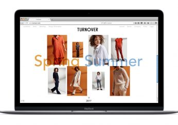 Turnover-websites_feature-image